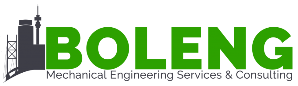 Contact Us | Boleng Mechanical Engineering Services & Consulting